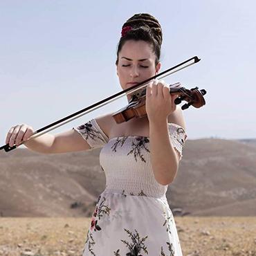 Ilana Kleiman