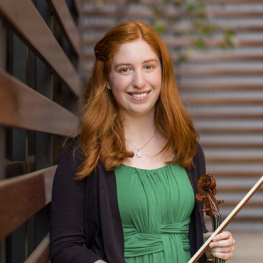 Megan Pollon
